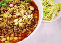 飽受爭議的三碗麵條,北京的這碗明明很好吃,卻被吐槽的最狠!