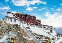 去西藏什麼時候最合適?為什麼?