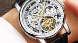 顏值爆表的幾款手錶!撩妹撩漢於無形之中!