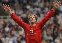 歐冠進球最多的五大射手:C羅領先梅西登頂,四人曾經效力皇馬