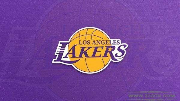 NBA:洛杉磯湖人是西部第二強的球隊麼?