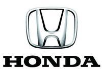 汽車品牌二十一:本田