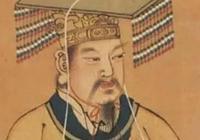 中華上下五千年,五千年之前的中國是什麼樣子呢?