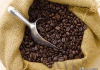 【咖啡豆烘焙】 今天我們來說說咖啡豆的烘焙