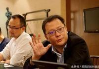 東風標緻總經理李海港離職 或加入互聯網創業大軍