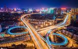 """中國五個帶州字的省會城市,一個比一個有""""錢途"""",你知道幾個?"""