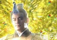 揭祕孔雀的鼻祖孔宣到底是不是孔雀大明王