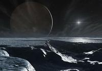 宇宙大蝌蚪天鵝座OB2-12其內部生成的恆星可以用狂暴形容