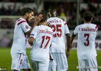 西甲聯賽:塞維利亞VS巴列卡諾,巴列卡諾有和良策阻擋魔鬼主場