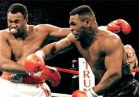 拳王泰森也打過假拳?對手賽前被嚇壞,靠演戲拿了500萬美金