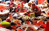 徐州美食只認地鍋雞?其實還有它,看看你吃過嗎?