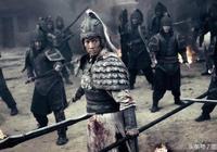 面對曹軍包圍,為什麼趙雲能夠殺出去,而呂布只能束手就擒?
