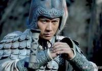 為何劉備沒有聽趙雲的勸,非要攻打東吳?後來諸葛亮給出了答案