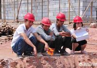 為什麼有人說越來越多的年輕人,不願意幹基礎建設?比如搬磚?