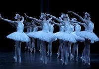 巴黎歌劇院芭蕾舞團再來上海,起舞《天鵝湖》《午夜巴黎》