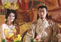 霍光為了讓外孫女皇后懷上龍胎,對漢昭帝用盡了手段