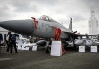 緬甸去年購買梟龍戰機 今年希望能夠獲得生產梟龍戰機權利