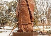 皇帝簡史(2)之秦昭襄王,秦統一六國最主要的奠基者