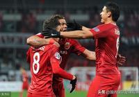 上海上港狂勝對手!6:1!奧斯卡胡爾克各2球!埃爾克森李聖龍破門