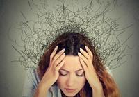 如何幫助患抑鬱症的親友?