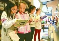 新華書店:無可取代的文化地標
