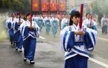 重慶:豐都廟會大巡遊