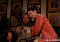 """解密水滸傳40:霹靂火秦明竟然是一個""""有奶便是娘""""的小人?"""