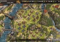 韓國策略模擬遊戲《胸懷三國 2 GLOBAL》預註冊開啟!