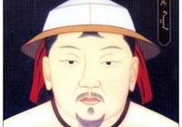 元朝最後一任皇帝元順帝是個怎樣的人物?