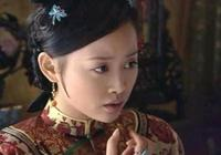 順治不喜歡她,康熙尊敬她,她是中國歷史上在位最久的皇太后