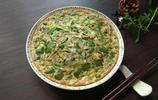 把雞蛋里加入了這個調料,經過簡單蒸制,就變成了一盤好吃又下飯的東北農家菜