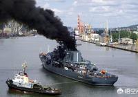 中國軍艦中最厲害的軍艦上面的雷達有哪些?