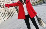 去年過時的秋裝別再穿了,這8款潮流女裝外套,時尚吸睛不過時!
