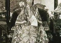 當漢武大帝遇到慈禧太后:還會有陝西人說慈禧是巾幗英雄嗎?