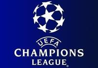 大家覺得下個周的歐冠1/4了的下半輪,大家覺得誰能最後出線?