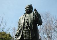 日本人為什麼也不喜歡德川家康?