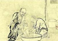 大孝中之大孝:黃檗禪師度母
