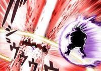 一拳超人:怪人王大蛇擺脫控制,間接害死大烔眼,怪人協會崩塌!