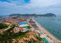 大欽島海帶季——中國北方海帶之鄉