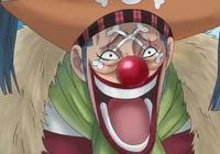 《海賊王》賞金只有1500萬,他卻能當上七武海!