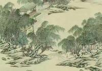 陸小曼是一道不可不看的風景!
