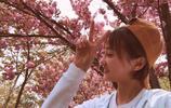 《鄉村愛情》最不幸福的就是蘇玉紅了,而戲外的她美若天仙!