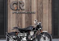 本人164,想買輛2萬左右的摩托車,最好顏值高點,有哪些好推薦?