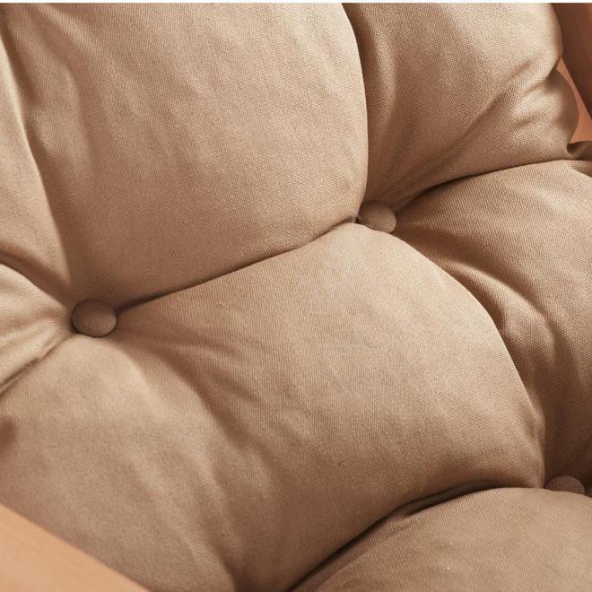 家裡有孕婦的注意了:一定要備上這幾樣東西,輕鬆度過懷孕期