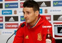 官方:阿杜里斯、奧德里奧佐拉和比埃拉入選西班牙國家隊