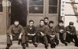 我叫李建國,70歲,經歷知青歲月,終於實現了畫家夢