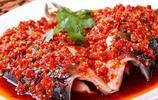 湘菜的10大民間代表菜:東安雞第5,外婆菜第3,你最喜歡哪道?