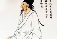 白居易與李商隱不為人知的關係,若有來世定要是當李商隱的兒子!