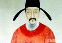 王昌齡的詩,王昌齡簡介