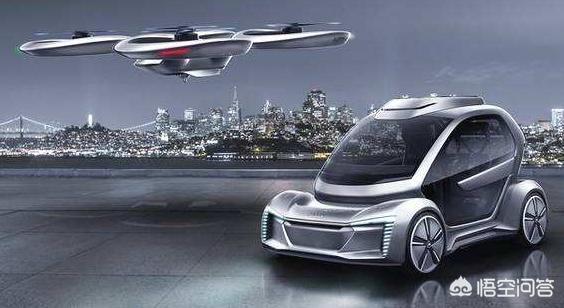油價調回年初,未來的電動汽車還有市場嗎?